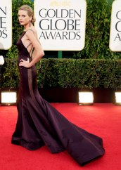 1358133524_taylor-swift-zoom