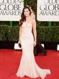 megan_fox_golden_globes_2013_342x456