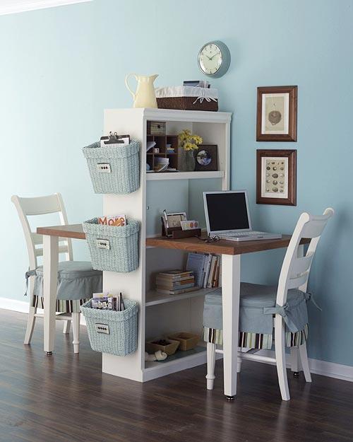 moveis-escritorio-cadeira